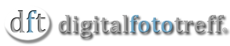 Logo von dft digitalfototreff